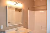 1400 Pebble Drive - Photo 13