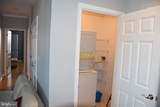 1400 Pebble Drive - Photo 14