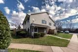 9010 Sandalwood Drive - Photo 1