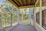 13105 Briarcliff Terrace - Photo 22
