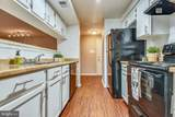 13105 Briarcliff Terrace - Photo 4