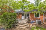 6345 Cross Street - Photo 30