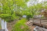 6345 Cross Street - Photo 31