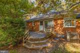 6345 Cross Street - Photo 32