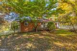 6345 Cross Street - Photo 34