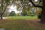 1785 Monarch Meadow Drive - Photo 36