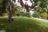 1785 Monarch Meadow Drive - Photo 37