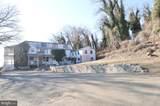 125 Jacob Tome Memorial Highway - Photo 5