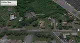1056 Old Swede Road - Photo 1