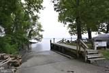 6514 Potomac Avenue - Photo 32