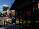 5226 8TH Road - Photo 39
