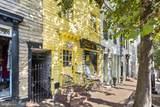 1669 Wisconsin Avenue - Photo 2