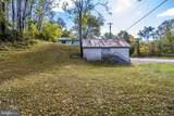 6607 Middleburg Road - Photo 49