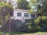 1808 Forest Grove Road - Photo 1