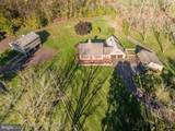 1621 Limekiln Road - Photo 99