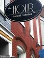 1115 Cameron Street - Photo 31