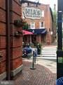 1115 Cameron Street - Photo 34