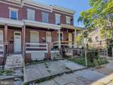 1521 Carswell Street - Photo 1