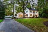 1511 Camden Avenue - Photo 4