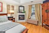 1511 Camden Avenue - Photo 40