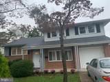 943 Woodford Drive - Photo 1