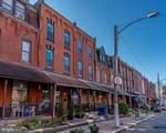 4022 Green Street - Photo 2