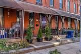 4022 Green Street - Photo 3