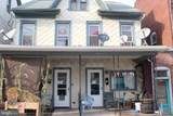 859-867 Spruce And 67 S Oak Street - Photo 2