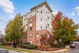 9490 Virginia Center Blvd - Photo 39