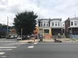 5400 5TH Street - Photo 1