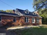 194 Mcquay Road - Photo 1