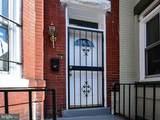 3637 11TH Street - Photo 4