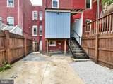 3637 11TH Street - Photo 53