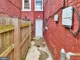3637 11TH Street - Photo 54