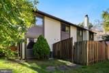 5733 Nordeen Oak Court - Photo 34