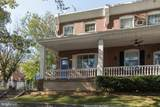 7008 Ditman Street - Photo 1