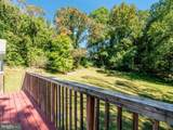 3757 Hunting Creek Road - Photo 30