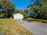 3757 Hunting Creek Road - Photo 33