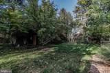 2 Heathwood - Photo 35