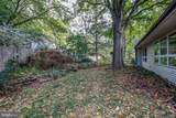 2 Heathwood - Photo 5