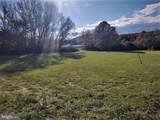 6262 Tuscarora Drive - Photo 2