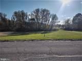 6262 Tuscarora Drive - Photo 5