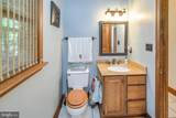 7306 Bloomsbury Lane - Photo 26
