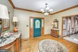 7306 Bloomsbury Lane - Photo 8