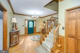 7306 Bloomsbury Lane - Photo 9