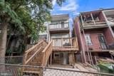 1608 Ruxton Avenue - Photo 11