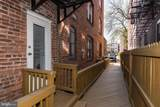 1736 18TH Street - Photo 18