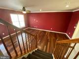 18273 Roy Croft Drive - Photo 12