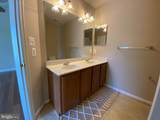 18273 Roy Croft Drive - Photo 15