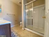 18273 Roy Croft Drive - Photo 16